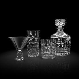 nachtmann_glass_series.jpg